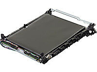 NEW! Canon RM1-7866-000 Transfer Belt Assembly