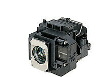 NEW! Epson V13H010L54 Projector Lamp for Epson