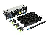 NEW! Lexmark 40X8426 Maintenance Kit Fuser 220V