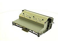 NEW! HP Inc. RP000370259 ADF Main Assembly