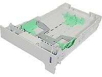 NEW! Brother LR0247001 Paper Tray