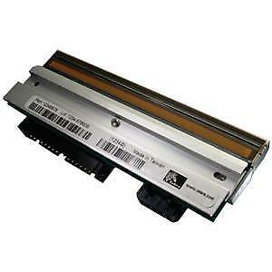 NEW! Zebra G38000M Printhead Thermal Transfer Direct Thermal