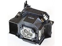 NEW! Epson V13H010L36 Projector Lamp