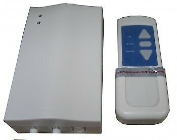 NEW! Sapphire SEWS400BV-A Projection Screen SEWS400BV-A