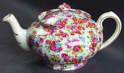Lord Nelson MARINA Tea Pot 3942737