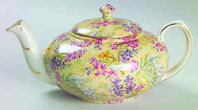 Lord Nelson HEATHER Mini Tea Pot 996528