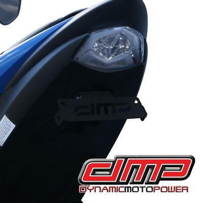 DMP Fender Eliminator Kit fits Suzuki GSX-S1000F 2016-2017