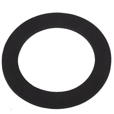 Neewer DP3000 87mm Matte Shading Ring Light Block for Follow Focus System