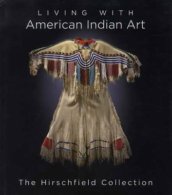19th Century SW American Indian Art Hirschfield Collection incl Pottery, Baskets