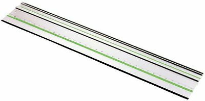 Festool Guide rail FS 2424/2-LR32 491622
