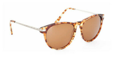 "Ashbury Sonnenbrille ""Knives Out"" Tortoise"
