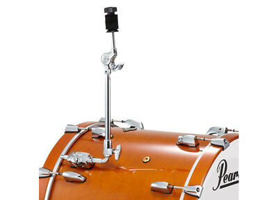 Pearl CHB-830 Bass Drum Cymbal Holder (NEW)