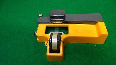 Super 8 Film Splicer