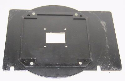 "Omega 35mm 2 Piece Negative Carrier For D-Series + ProLab II 4 x 5"" Enlargers."