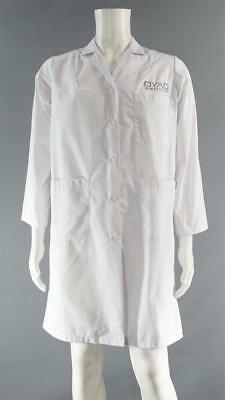Orphan Black Production Worn Dyad Lab Coat & Access Card