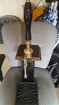 ewl    Beer Pump, Beer Engine,