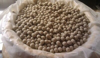 Ceramic Baking Beans Pie Bead For Blind Pastry Baking Heat Resistant 200 400 700