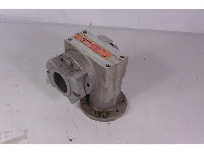 Bosch 3-842-503-061 Gear Box Speed Reducer ! WOW !