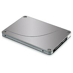 "NEW! Hp 256 Gb 2.5"" Internal Solid State Drive Sata"