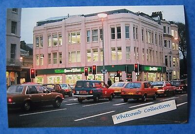 Photograph, Brighton Shops, House Of Holland Prior To Closure, 1983