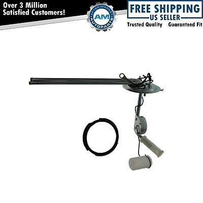 Gas Tank Sending Unit for 71 72 Olds Pontiac Buick Chevy