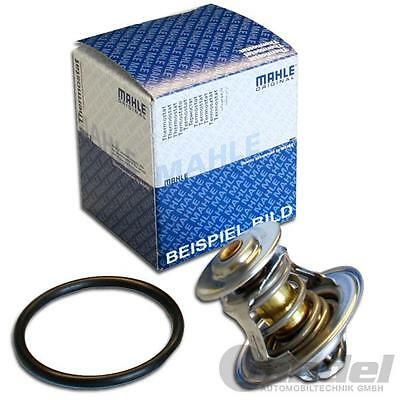 Behr/Mahle THERMOSTAT + DICHTUNG THERMOSTATEINSATZ 92°C TX 4 92D FORD MAZDA