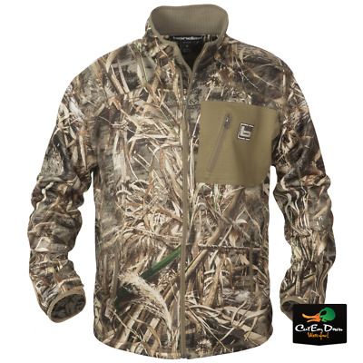 d31b476214bbe Coats & Jackets, Clothing, Shoes & Accessories, Hunting, Sporting ...