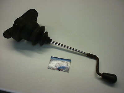 Classic Mini Genuine Mk1 2 Remote Change Gearstick Gearlever Cooper Extension