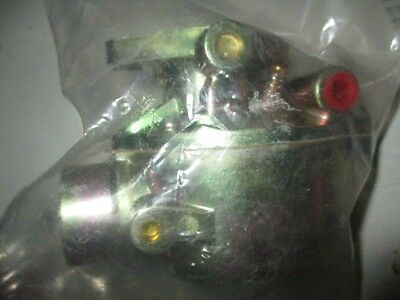 New In Box 2N 9N 8N Ford Tractor  New  Carburetor