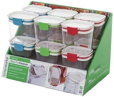 Progressive Mini Food ProKeeper 354ml RRP$18.95