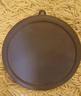 Yamaha TP70 E-Drum Snare Tom Pad