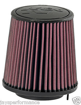 Kn Air Filter Replacement Audi A4/s4 (B8) 2.7/3.0/3.2/tdi/quattro 2008 - 2015