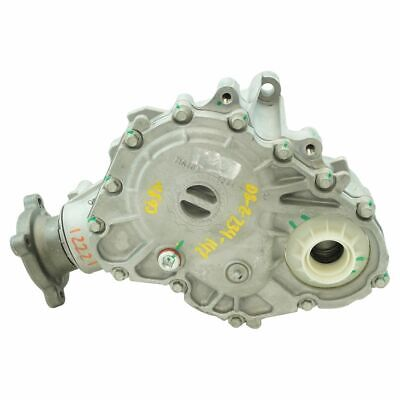Dorman 600-234 PTO Power Take Off Differential Transfer Case for Ford Lincoln