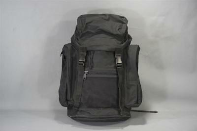 The Foreigner Sean Morrison Screen Used Backpack
