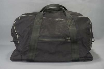 The Foreigner Quan Screen Used Duffle Bag
