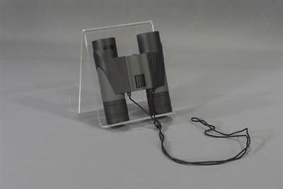 The Foreigner Quan Production Used Binoculars