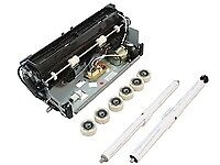 NEW! Lexmark 56P1412 Maintenance Kit 220V