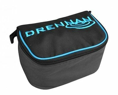 Drennan Reel Bag / Case