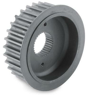 Andrews Transmission Power Ratio Belt Pulley 31T - 290316