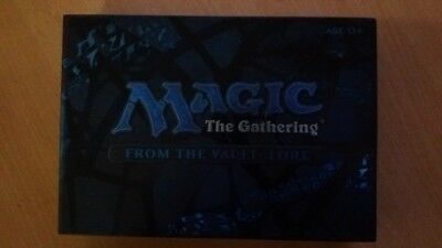 Magic the Gathering TCG - From the Vault: Lore - Brand New