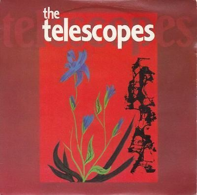 Precious Little 7 : The Telescopes