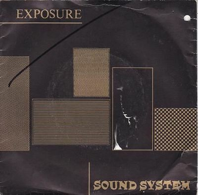 Sound System 7 : Exposure (9)