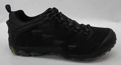 89d8ab5f38e Men's, Hiking Shoes & Boots, Clothing, Camping & Hiking, Outdoor ...