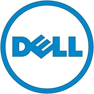 """NEW! Dell 400 Gb 2.5"""" Internal Solid State Drive Sata Hot Pluggable"""
