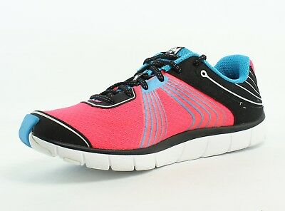 Pearl Izumi Women's EM Road N 1 Running Shoes