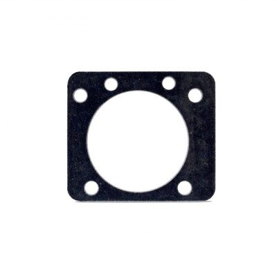 Skunk2 372-05-0060 Thermal Gasket for 70mm B/D/H/F Pro Series Throttle Body