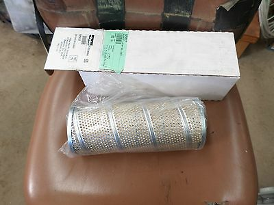 PARKER Hydraulic Filter 925037