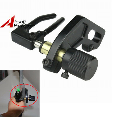 Right Hand Archery Drop Away Recurve Arrow Rest for Compound Bow Hunt Shooting