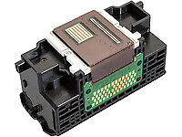 NEW! Canon QY6-0080-000 Printhead