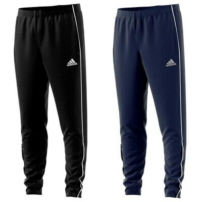adidas Herren Trainingshose Core 18